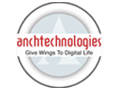 Anch Technologies, Software development and Website Designing in Lucknow